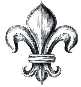 http://les.rois.de.france.free.fr/AA_IMG/symbole1.jpg
